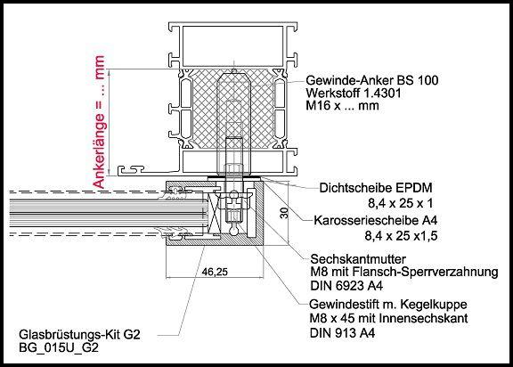 absturzstangengelaender   epro Hardware GmbH on